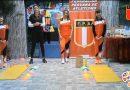 #EnVivo | Décima quinta clase de Atletismo Divertido en Casa