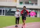 PERÚ PRESENTE EN EL CAMPEONATO MUNDIAL U20 – NAIROBI 2021